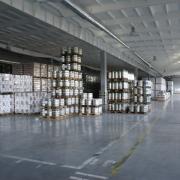 Почему выгодно купить складское помещение