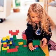 Игрушки для детей – интересное занятие и развитие способностей