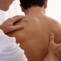 В каких случаях может помочь остеопатия?