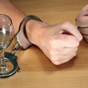 Клиническое лечение алкоголизма
