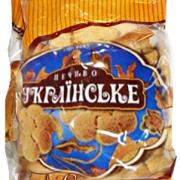 Онищенко проверит украинское печенье