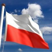 Омские и польские школы наладят сотрудничество