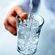 Чистая вода нарушила санитарные нормы
