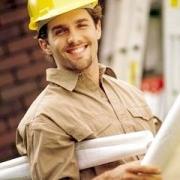 Поиск строительного мастера