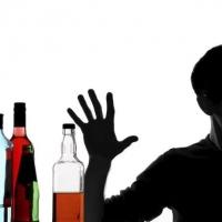 Вызов нарколога для купирования запоя: что следует знать?