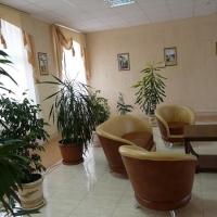 Клиника реабилитации людей зависимых от алкоголя