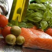 Учёные назвали продукты, повышающие IQ
