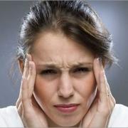 Диагностика и лечение мигрени в современных условиях.