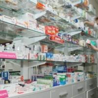 Стали известны фирмы, изготавливающие лекарства плохого качества