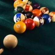 Бильярд – спорт или игра?