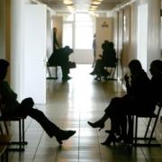 Московка получит новую поликлинику