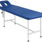 Современные массажные столы