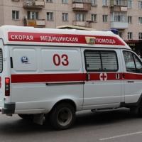 Омская скорая и стационарная медпомощь в праздничные дни будут работать в обычном режиме