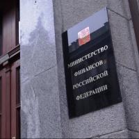 Омской области пообещали дополнительное финансирование