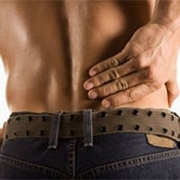 Ультразвуковая методика лечения мочекаменной болезни
