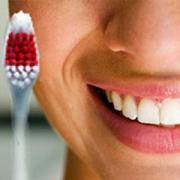 Лечить зубы – в радость
