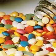 Льготники приобретут больше бесплатных лекарств