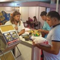 Строительные компании Омска вызвали интерес в Казахстане