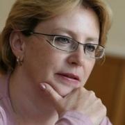 В России начнут регулировать клеточную медицину