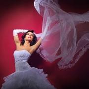 Свадебный фотограф запечатлит счастливые моменты