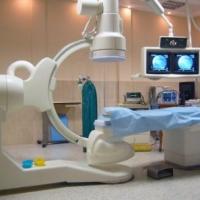 Что необходимо знать о ремонте медтехники?