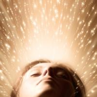 Сновидения откроют вам истинный мир