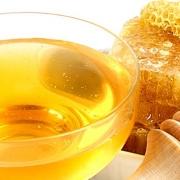 Мед от «Коломенского»: вкусный целитель