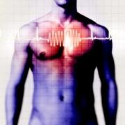 Почему происходят нарушения ритма сердца