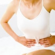 Эндометритит и эдометриоз. Сходство и различия