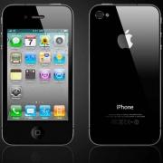 iPhone 4 – об особенностях ремонта