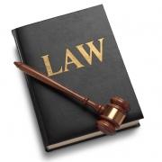 Омские юридические вузы оценят эксперты