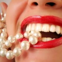 Способы реставрации фронтальных зубов