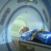 В каких случаях необходимо делать МРТ?