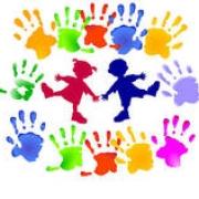 В Омском ТЮЗе будут реабилитировать детей с синдромом Дауна