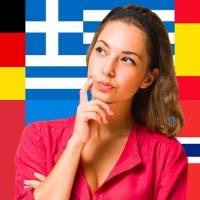 Многообразие языков: как выбрать нужный?