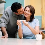 Краткий курс планирования беременности