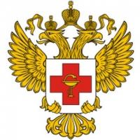 Министерство здравоохранения РФ запускает программу «Эффективное управление в здравоохранении»