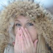 Как перестать болеть зимой