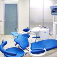 Стоматологическая клиника Мамонтова