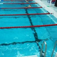 В Омске появится новый бассейн