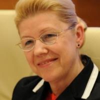 Дело о смерти роженицы в омском роддоме взяла под контроль депутат Елена Мизулина