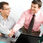 Российские студенты хотят быть предпринимателями