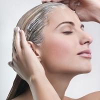 Маски для волос. Что нужно знать