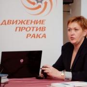 В Омске откроется Школа пациентов