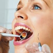 Стоматология как ювелирная работа