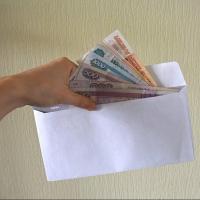 Следующее заседание по делу экс-главы НПО «Мостовик» Олега Шишова состоится в Омске 9 сентября