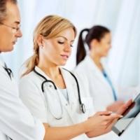 Немецкая медицина