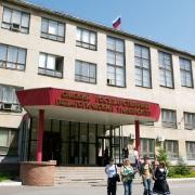 В ОмГПУ сократят число факультетов