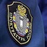Омские школы обвинили в небезопасности