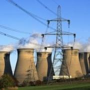 Инновации ОмГТУ заинтересовали энергетиков